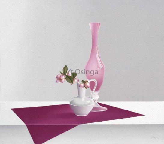 Compositie-in-roze