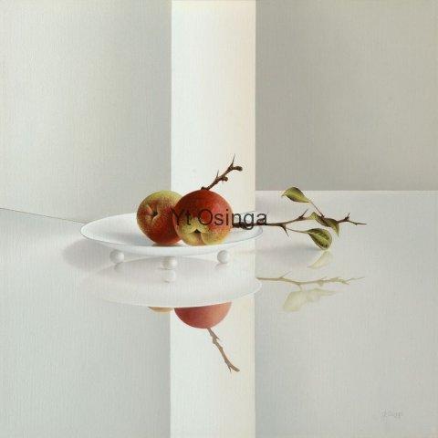 kwee-appeltjes